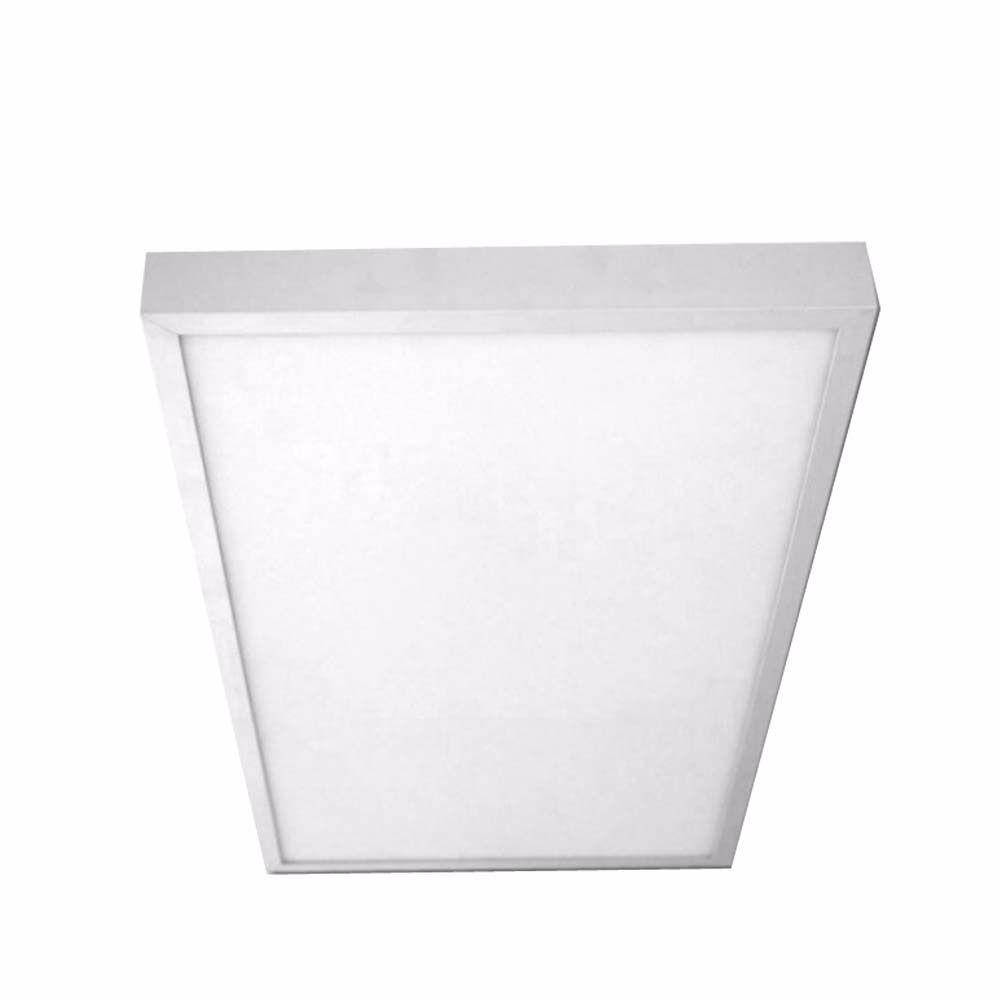 48 watt 300 x 1200 mm surface mount led ceiling panel lights. Black Bedroom Furniture Sets. Home Design Ideas
