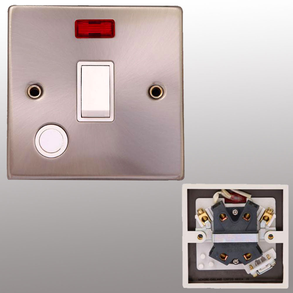 leviton switches wiring diagram leviton 4