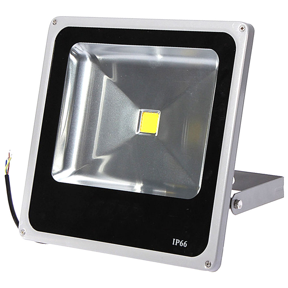 led outdoor flood light led floodlights uk