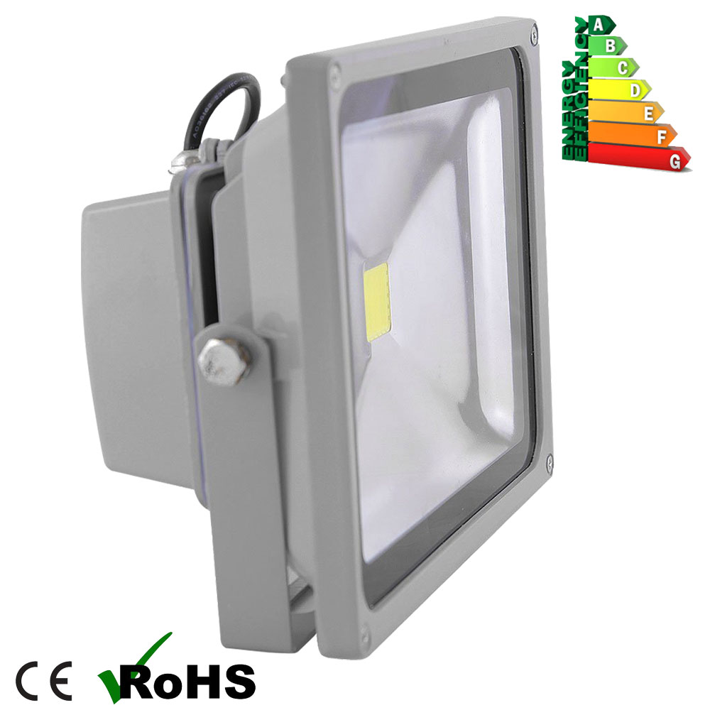 outdoor led flood lights rgb flood lights