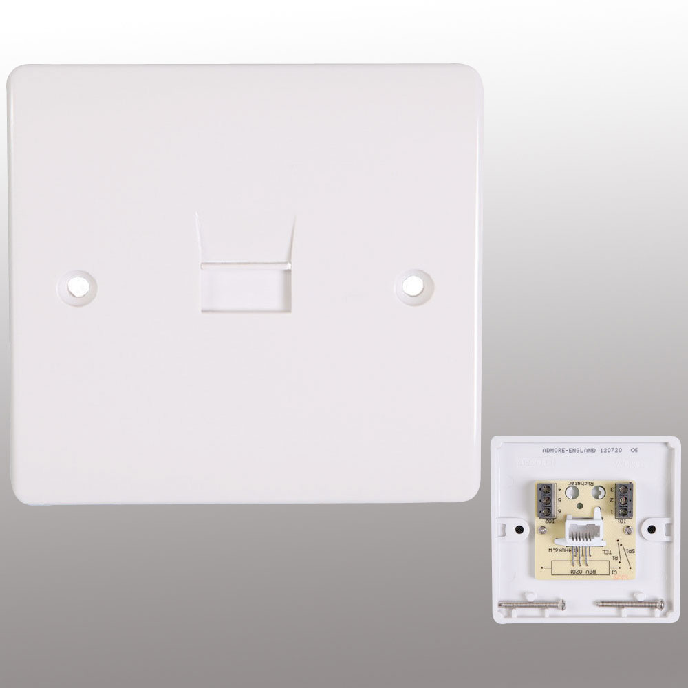 Pretty Electricals Switches Photos - Electrical Circuit Diagram ...