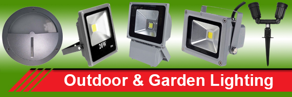 Outdoor led flood lights huge discounts on led flood lights welcome to our page where we have gathered some of our most popular outdoor lights including led floodlights garden lights security lights mozeypictures Choice Image