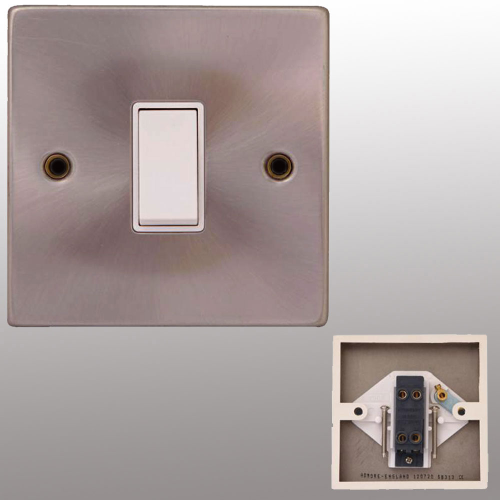 electrical switch socket wall sockets switches. Black Bedroom Furniture Sets. Home Design Ideas
