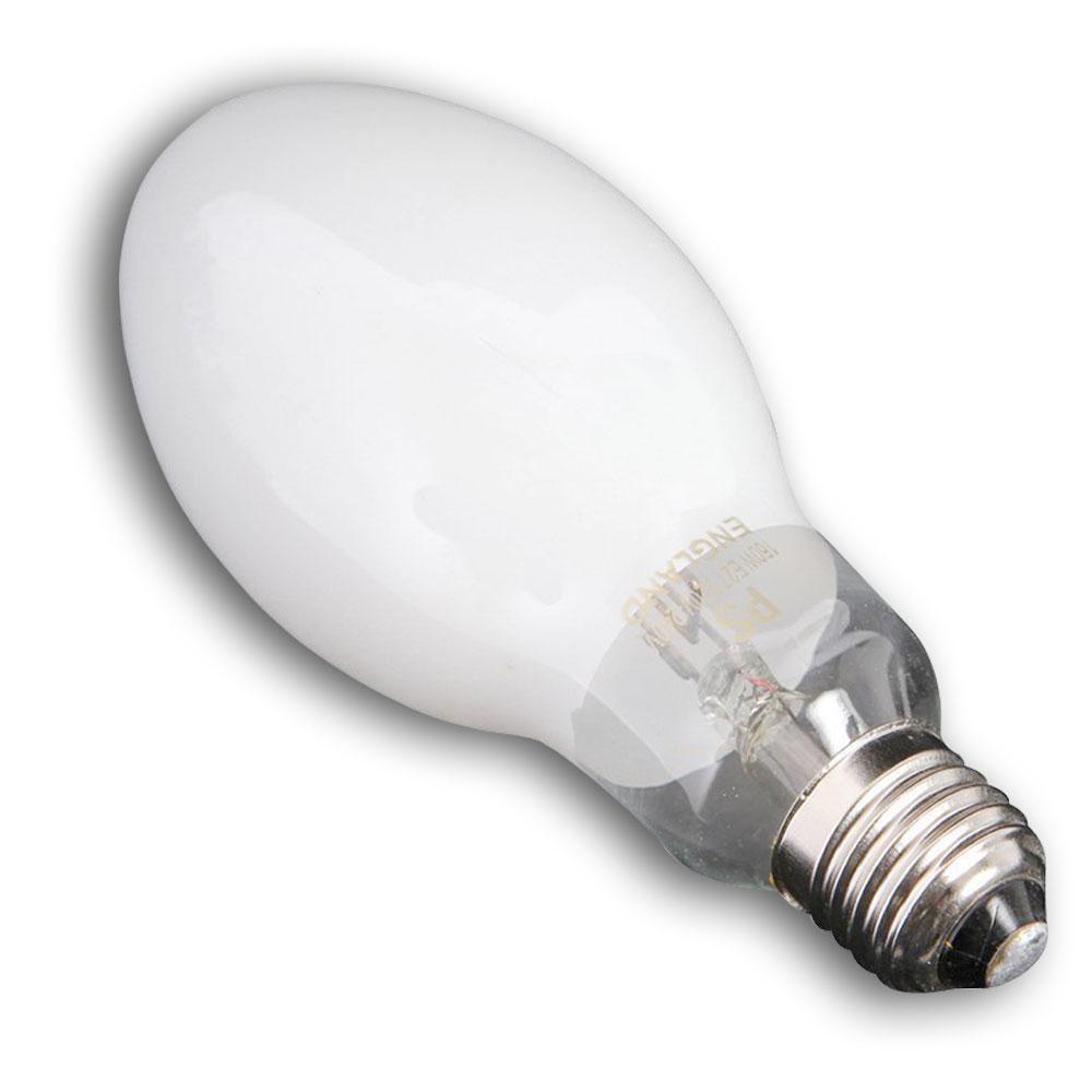 Eiko 15360 - H33CD-400 Mercury Vapor Light Bulb ... |Long Light Bulbs Mercury