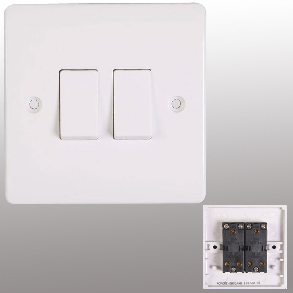 Wiring A Light Switch From Plug Uk Catalogue Of Schemas